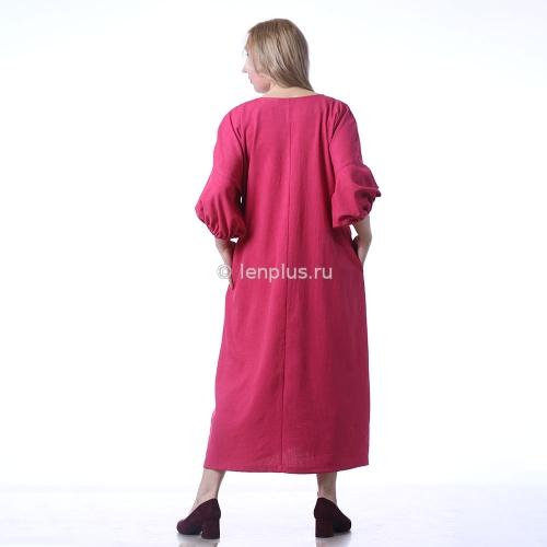 Полиэстер ткань плюсы и минусы платье отзывы купить ткани с блестками
