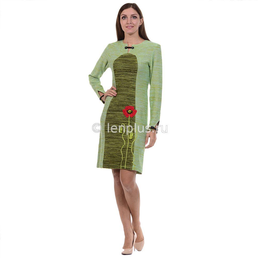 Интернет магазин вязанной одежды из льна